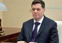 СМИ: миллиардер Мордашов отправил сына в армию после отчисления из ВШЭ