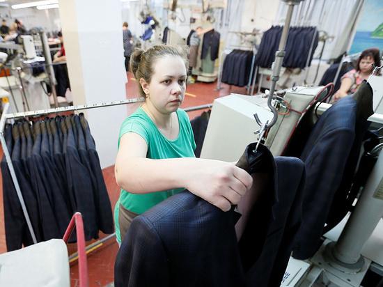 На Кубани найдены механизмы поддержки региональных компаний-экспортеров