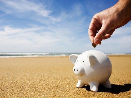 За каждые сутки пребывания на Кубани туристы снова платят по десять рублей