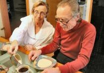 Базовая пенсия в Германии: когда, для кого и сколько