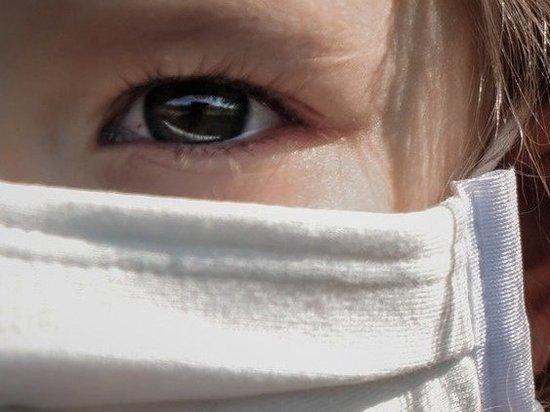 В Брянской области прибавилось 182 больных коронавирусом
