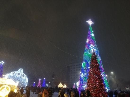 Оренбург занял 67 место в рейтинге качества жизни