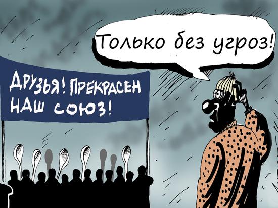 В декабре в Иркутске в очередной раз обменялись колкостями общественники, которые входят в состав совета при Службе по охране объектов культурного наследия Иркутской области, и собственно сама Служба