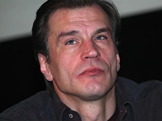 Ушёл из жизни актер Денис Карасев