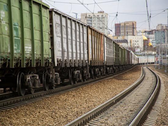 """Инвестиции ОАО """"РЖД"""" в развитие инфраструктуры Западно-Сибирской железной дороги превысили 37 млрд рублей в 2020 году"""