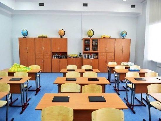 В Костроме будет построена еще одна школа