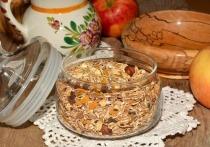 Вредная овсянка: почему жителям Удмуртии не рекомендуют часто есть эту кашу