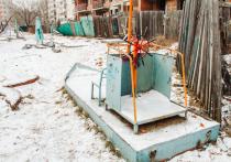Хабаровск занял 71 место в рейтинге комфортности городов. Насколько заслужено? Решим вместе с вами.