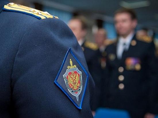 Ивановские силовики довели до суда жительницу Саратовской области