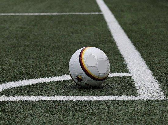 Игроки казанского «Рубина» приступили к тренировочным сборам в Турции