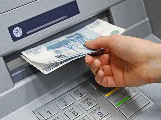 Тверской вор успешно воспользовался написанным на банковской карте пин-кодом