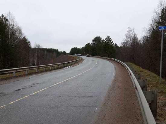 Дорожный комитет Кировской области уличили растрате 12 миллионов