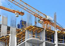 Комитет государственного строительного надзора и государственной экспертизы Ленобласти отчитался о планах, касающихся достройки некоторых жилых комплексов, которые не смогли завершить