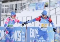 Не успели забыть триумф смешанной сборной России на пятом этапе Кубка мира по биатлону, как в биатлонную программу вновь врывается Оберхоф. Шестой этап стартует сегодня, 13 января, а это значит, что впереди болельщиков ждет четыре дня соревнований и шесть гонок. «МК-Спорт» расскажет о всех них.