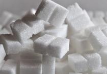 Самым подорожавшим продуктом в России по итогам 2020 года стал сахар