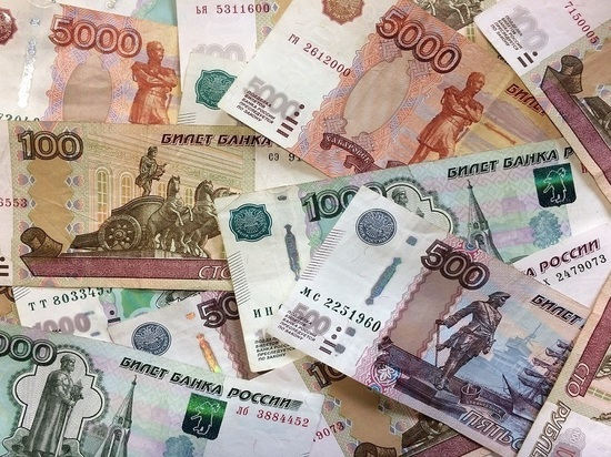 В России с 1 января 2021 года выросло пособие на детей в возрасте от 3 до 7 лет