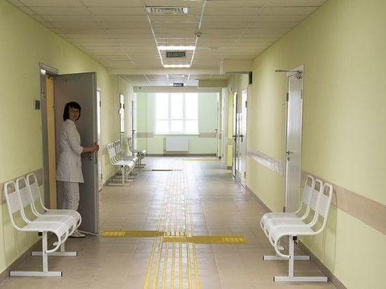 Министр здравоохранения Якутии: Год здоровья начинается с радостных событий