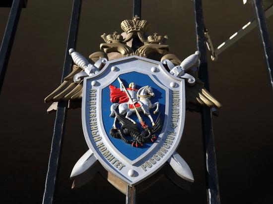 Уголовное дело завел СК после зверских истязаний воспитанника в интернате под Новосибирском