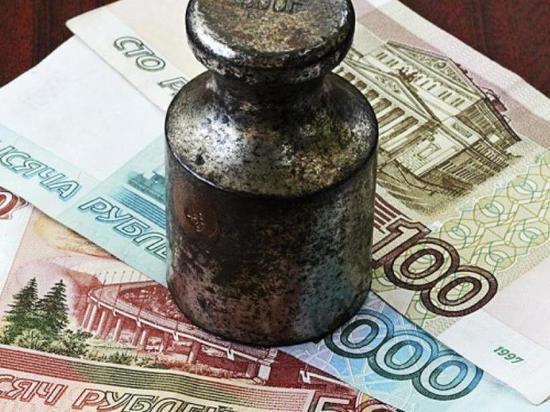 В Госдуме предложили обязать банки реструктуризировать долги