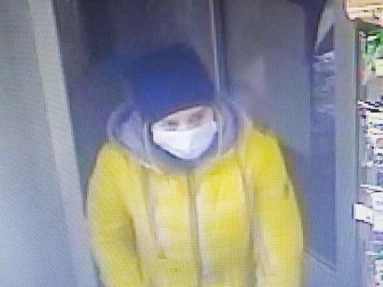 В Оренбурге ищут похитителей денег с карт