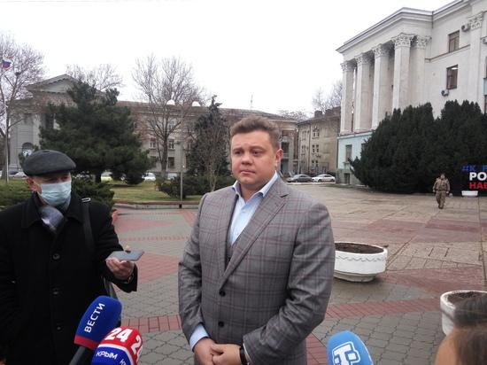 Валидаторы в общественном транспорте Крыма: прозрачность и выгода