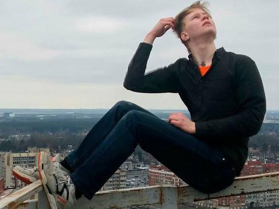23-летний авантюрист смог незаметно украсть старинные вещи из института РАН