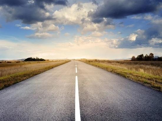 В Калужской области подрядчик оштрафован на 14 млн за ремонт дороги