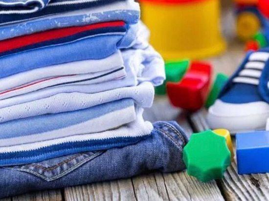 Благотворительная акция для детей пройдет в Серпухове