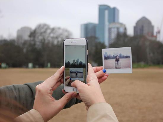 Эксперты рассказали, чем опасно отключение социальных сетей