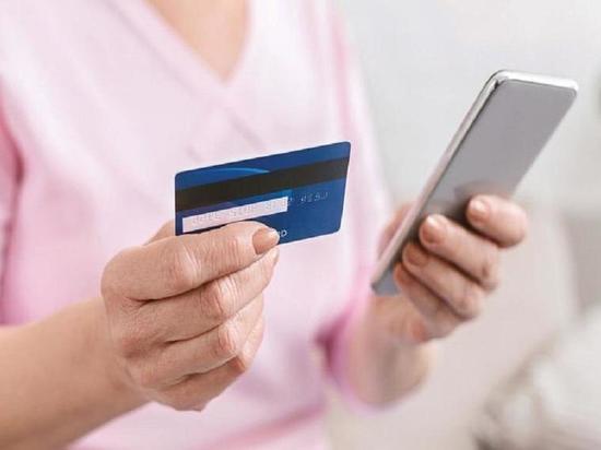 Чебоксарка хотела увеличить лимит кредитки и лишилась денег