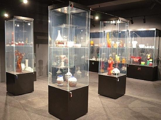 В Тверской области в краеведческом музее покажут уникальные экспонаты XIX-XXI веков