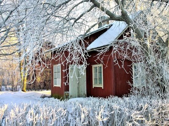 Перевести садовый домик в «жилой» нижегородцу оказалось не просто