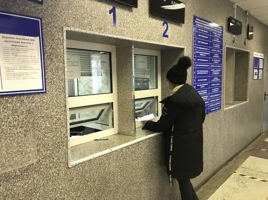 Государственные услуги по линии ГИБДД с каждым годом всё популярней у костромичей