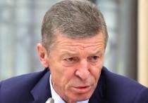 Эксперты объяснили, почему сорвались переговоры России и Украины в Берлине