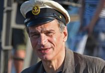 Забытый и безработный: звезда фильмов «Грозный», « Притяжение», «Адмирал», Денис Карасев скончался в возрасте 57 лет