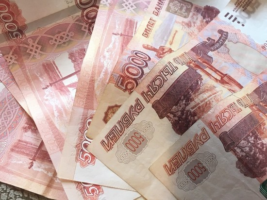 120000 рублей «отжали» мошенники у смолян на сайтах объявлений