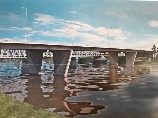 Президент РФ подробно ознакомится с обращением Игоря Рудени о строительстве моста в Твери