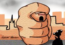 Банки выступили против законодательной инициативы, обязывающей их объяснять клиентам причины отказов в кредитах