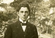 14 января исполняется 130 лет Осипу Мандельштаму