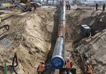 Госдепартамент США в очередной раз пригрозил европейским партнерам «Газпрома», участвующим в строительстве трубопровода «Северный поток-2», новыми санкциями