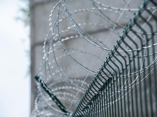 В Волгограде прокуратура просит дать пожизненный срок убийце полицейского