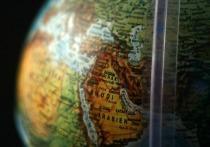 В Саудовской Аравии построят мегаполис, где не будет дорог