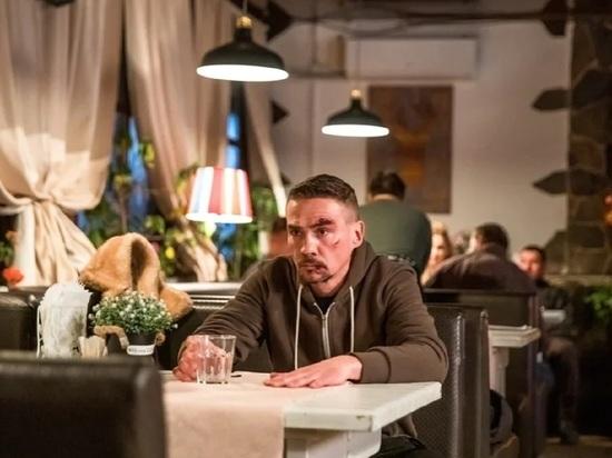 Костромичей приглашают на премьеру остросюжетной драмы «Хозяин»