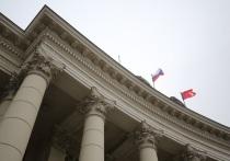 Андрея Бочарова определили в группу стабильных на «Бирже губернаторов»