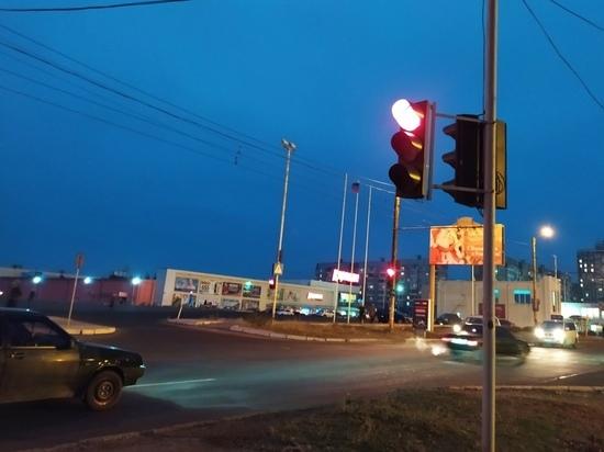 За 10 дней нового года в ДТП на дорогах ДНР погибли 3 автомобилиста