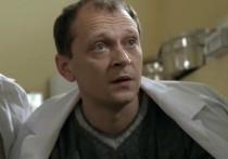Актер Дмитрий Гусев, снимавшийся в сериале «Глухарь», скончался в результате сердечной недостаточности на юго-востоке Москвы