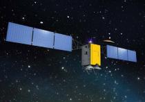 Украина замахнулась на космос: хочет создать большую группировку спутников