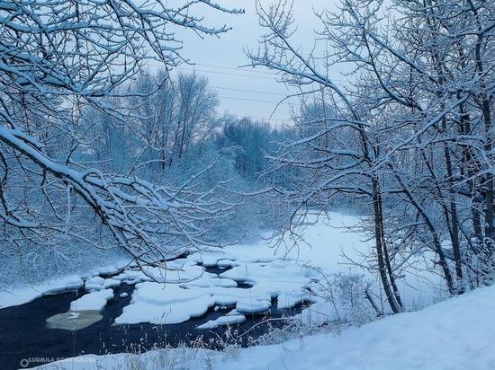 13 января: главные новости дня по версии «МК в Карелии»
