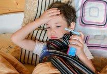 Германия: Дополнительный больничный по уходу за детьми только для застрахованных в государственных больничных кассах