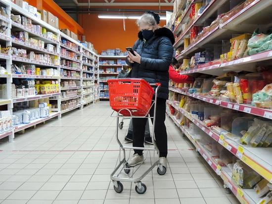 Эксперт предупредил жителей России о росте цен в 2021 году